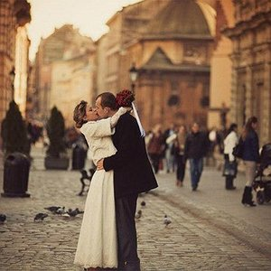 Тур Romantic Lviv
